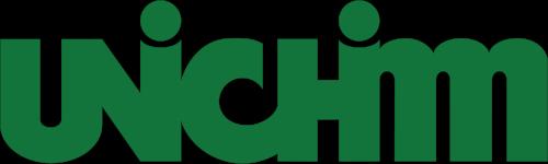 Logo di Unichim LMS